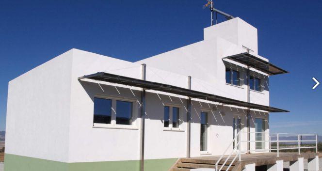 espana-a-la-cola-de-la-ue-en-edificios-de-consumo-casi-nulo Cristalería y Aluminios Guzman en Sevilla