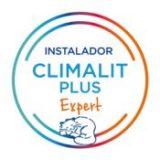 cristaleria sevilla Guzmán Instalador Climalit Plus
