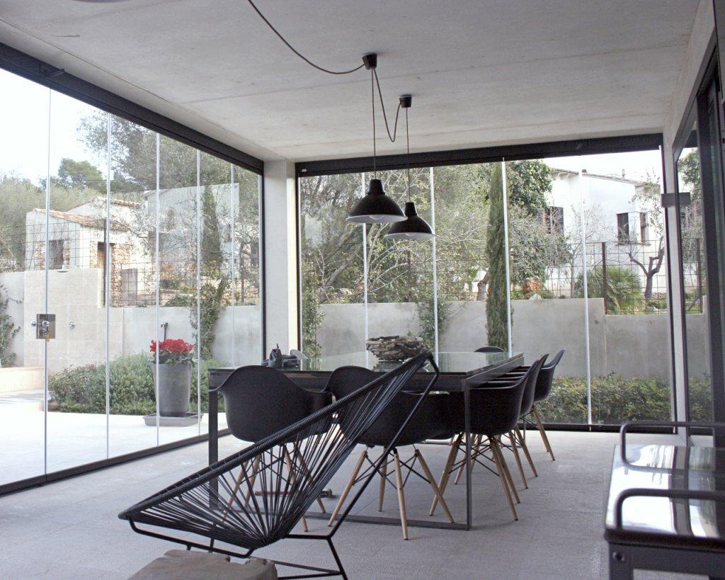 ventanas y cerramientos-cristaleriayaluminios-guzman-1