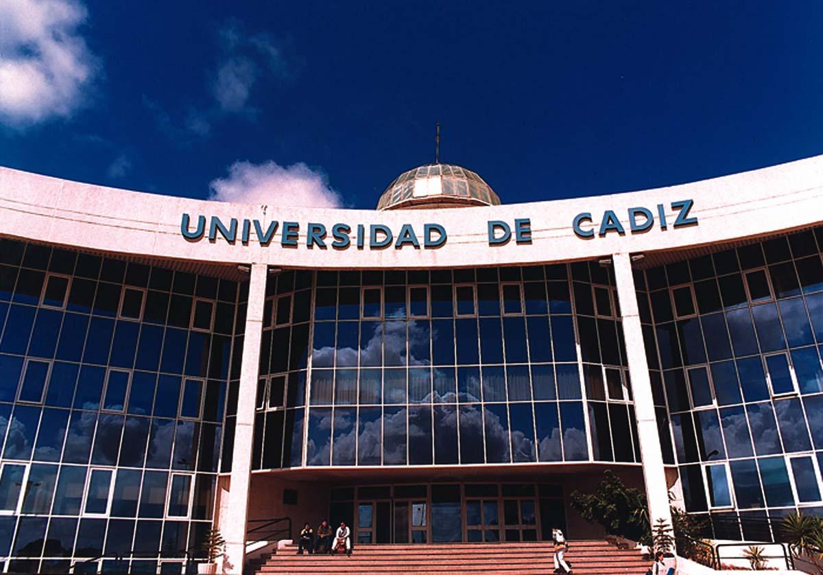universidad-ciencias-del-mar