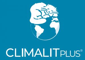 climalit plus Sevilla - Cristaleria y Aluminios Guzman